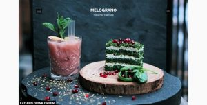Viva Themes – Melograno